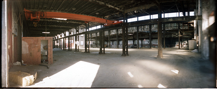 horizon_warehouse_small.jpg
