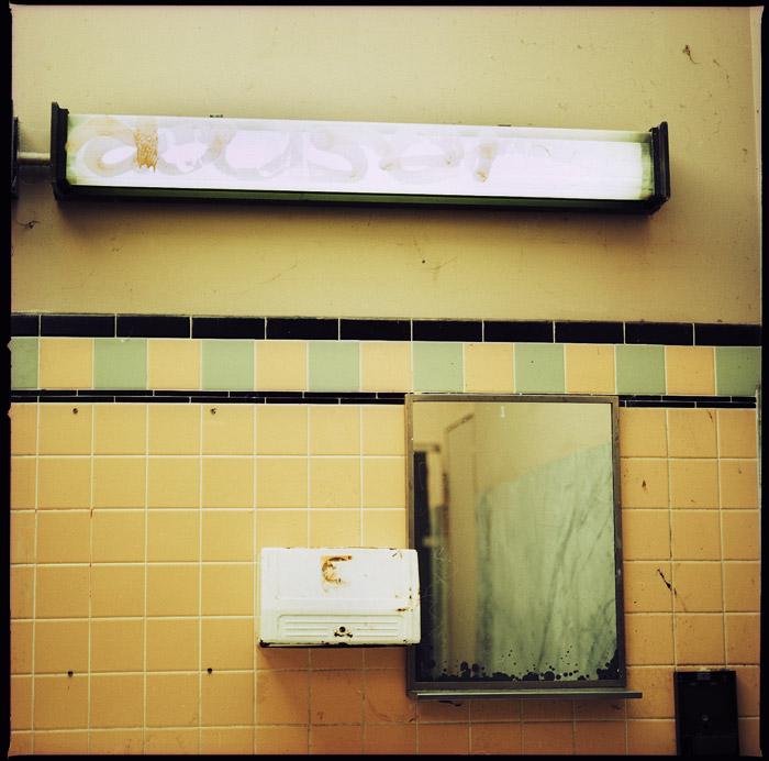 oceanbeach_bathroom2